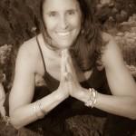 SH Yoga Photo_Namaste