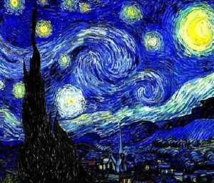 vangogh-starrynight2bigb